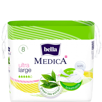 Bella Medica Ultra Large