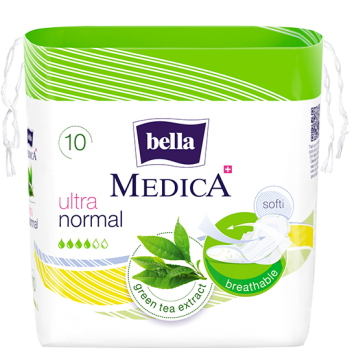 Bella Medica Ultra Normal