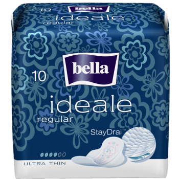 Bella ideale regular staydrai